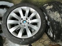 """Jante BMW 17"""" 5x120"""