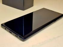 Samsung note 9 - impecabil - fullbox