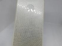 Husa Iphone 6/ 6s + cablu de date cadou