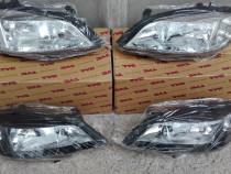 Faruri Opel Astra G