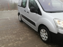 Citroen berlingo 1.6 hdi 2009