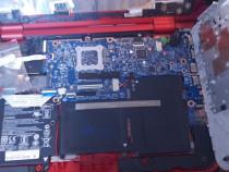 Dezmembrez HP HX33102K12UN
