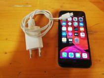 IPhone 7 sau schimb