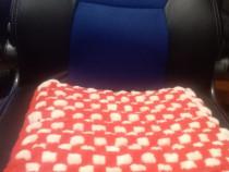 Perne pentru scaune