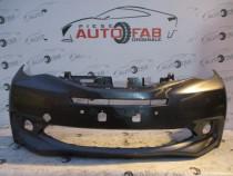 Bara fata Subaru Trezia 2010-2011-2012-2013