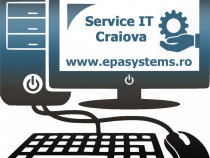 Service IT Craiova