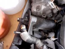 Electromotor mazda, ford, peugeot 1,6 diesel euro5