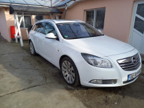 Opel insignia full option