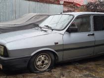 Dacia 1310, berlina