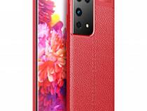 Husa premium SAMSUNG Galaxy S21 Ultra S20 Plus Note 20 Ultra
