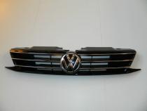Grila VW Jetta model 2015-2018