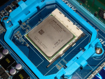 Procesor AMD Athlon 64 3800+ ADA3800IAA4CW single core AM2