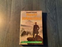 Disparitii supranaturale Rodney Davies