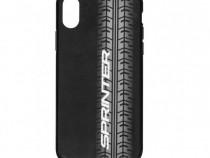 Husa Telefon Oe Mercedes-Benz Sprinter Iphone X / Iphone XS