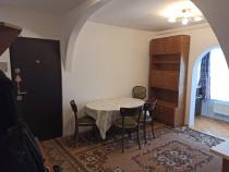 Apartament 2 camere de la proprietar, Între Lacuri