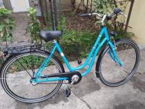 Bicicleta Nemteasca Excelsior noua