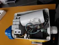 Tablou Electric 220 V