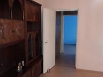 Apartament 2 Camere Zona 6 Vanatori