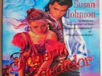 Susan johnson - ingerii pacatelor - dragoste