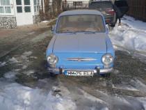 Fiat 850, pret in euro.