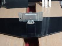 Stand Suport Tv Philips Picior 32PHS5301/12 Tv Led Smart