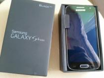 Samsung S4 mini Black 4G
