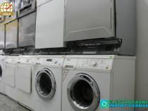 Mașini de spălat vase, uscătoare și mașini de spălat