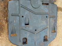 Scut motor metal mercedes ML