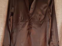 Camasa Zara neagra