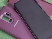 Telefon Samsung Galaxy S9+