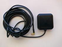 Antena auto GPS model MA2010/00