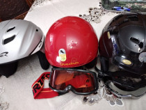 Casca ski diverse modele