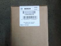 Rotor Bosch GBH7-46DE