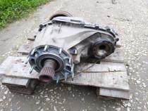 Cutie transfer impecabilă 3.0 Diesel (Jeep/Mercedes-Benz)