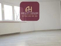 Apartament 2 camere, zona Savenilor, Botosani