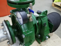 Pompa pentru irigat la tractor Caprari MEC F2/40-122