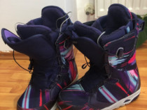 Boots Burton Imprint 2 marimea 36-37