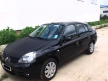 Renault Symbol GPL 1.4 16v (100Cp) -Primul Proprietar