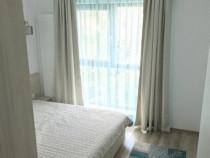 Apartament 2 cam Bloc nou, zona Lidl - Baba Novac