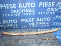Armatura bara spate BMW E36ci 1994 (fagure)