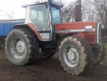 Tractor Massey ferguson 3645