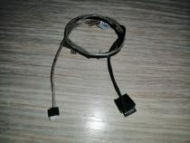 Cablu Camera Webcam DD0BLICM002 Toshiba L50-B