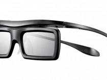 Ochelari 3D Samsung activi SSG-3050GB nefolositi 2 perechi