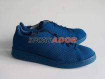 Adidas Originals Stan Smith Primeknit 38EU - factura garant