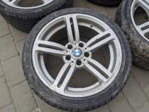 """Jante 18"""" BMW R18 Necesita Roluire Sudare + Cauciucuri Bonus"""