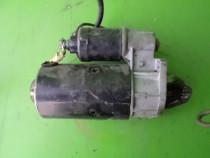 Electromotor dacia 1310