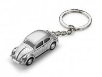 Breloc Cheie Oe Volkswagen Beetle 311087010