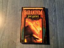Saraminda de Jose Sarney