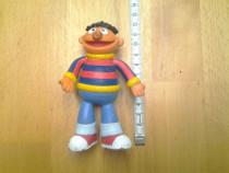 Muppet personaj desene jucarie copii 12 cm