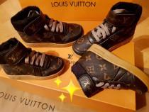 Ghetute firmă LV,Gucci copii diverse mărimi